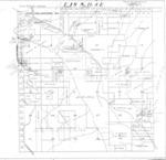 Book No. 418; Township 18S, Range 04E, Assessor Township Plat – 1930-1933