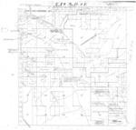 Book No. 418; Township 18S, Range 04E, Assessor Township Plat – 1940-1943