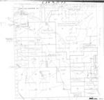 Book No. 418; Township 18S, Range 04E, Assessor Township Plat – 1944-1952
