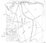 Book No. 418; Township 18S, Range 06E, Assessor Township Plat – 1953-1957