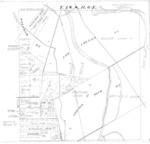Book No. 418; Township 18S, Range 06E, Assessor Township Plat – 1944-1952