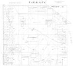 Book No. 418; Township 18S, Range 05E, Assessor Township Plat – 1921-1922