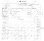 Book No. 418; Township 18S, Range 05E, Assessor Township Plat – 1937-1939