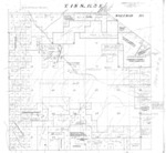 Book No. 418; Township 18S, Range 05E, Assessor Township Plat – 1940-1943