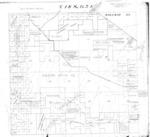 Book No. 418; Township 18S, Range 05E, Assessor Township Plat – 1944-1952