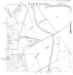 Book No. 418; Township 18S, Range 06E, Assessor Township Plat – 1915-1918