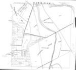 Book No. 418; Township 18S, Range 06E, Assessor Township Plat – 1919-1920