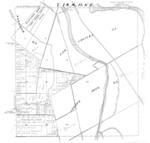 Book No. 418; Township 18S, Range 06E, Assessor Township Plat – 1923-1924