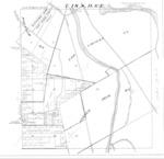 Book No. 418; Township 18S, Range 06E, Assessor Township Plat – 1925-1927