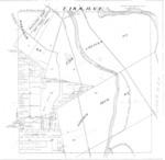 Book No. 418; Township 18S, Range 06E, Assessor Township Plat – 1928-1929