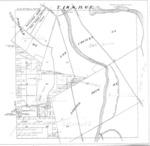 Book No. 418; Township 18S, Range 06E, Assessor Township Plat – 1930-1933