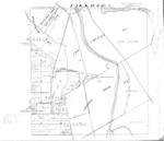 Book No. 418; Township 18S, Range 06E, Assessor Township Plat – 1934-1936
