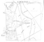 Book No. 418; Township 18S, Range 06E, Assessor Township Plat – 1937-1939