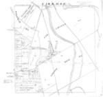 Book No. 418; Township 18S, Range 06E, Assessor Township Plat – 1940-1943
