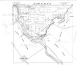 Book No. 418; Township 18S, Range 07E, Assessor Township Plat – 1930-1933
