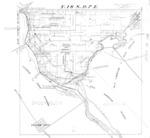 Book No. 418; Township 18S, Range 07E, Assessor Township Plat – 1937-1939