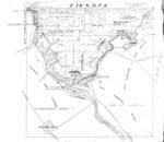 Book No. 418; Township 18S, Range 07E, Assessor Township Plat – 1940-1943