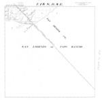 Book No. 418; Township 18S, Range 08E, Assessor Township Plat – 1928-1929