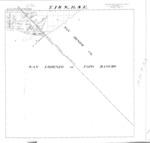 Book No. 418; Township 18S, Range 08E, Assessor Township Plat – 1930-1933