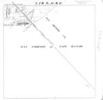 Book No. 418; Township 18S, Range 08E, Assessor Township Plat – 1940-1943