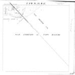 Book No. 418; Township 18S, Range 08E, Assessor Township Plat – 1944-1952