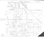 Book No. 417; Township 17S, Range 01E, Assessor Township Plat – 1944-1952
