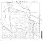 Book No. 417; Township 17S, Range 02E, Assessor Township Plat – 1915-1918