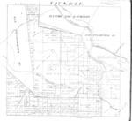 Book No. 417; Township 17S, Range 02E, Assessor Township Plat – 1937-1939