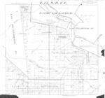 Book No. 417; Township 17S, Range 02E, Assessor Township Plat – 1944-1952