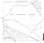 Book No. 417; Township 17S, Range 03E, Assessor Township Plat – 1915-1918