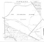 Book No. 417; Township 17S, Range 03E, Assessor Township Plat – 1919-1920