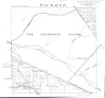 Book No. 417; Township 17S, Range 03E, Assessor Township Plat  – 1923-1924