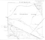 Book No. 417; Township 17S, Range 03E, Assessor Township Plat – 1925-1927