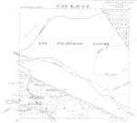 Book No. 417; Township 17S, Range 03E, Assessor Township Plat – 1928-1929