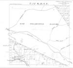 Book No. 417; Township 17S, Range 03E, Assessor Township Plat – 1930-1933