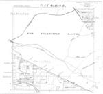 Book No. 417; Township 17S, Range 03E, Assessor Township Plat – 1934-1936