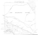 Book No. 417; Township 17S, Range 03E, Assessor Township Plat – 1937-1939