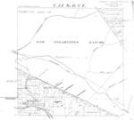 Book No. 417; Township 17S, Range 03E, Assessor Township Plat – 1940-1943