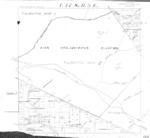 Book No. 417; Township 17S, Range 03E, Assessor Township Plat – 1944-1952