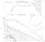 Book No. 417; Township 17S, Range 03E, Assessor Township Plat – 1953-1957