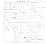 Book No. 417; Township 17S, Range 04E, Assessor Township Plat – 1937-1939