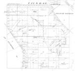 Book No. 417; Township 17S, Range 04E, Assessor Township Plat – 1940-1943