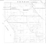 Book No. 417; Township 17S, Range 04E, Assessor Township Plat – 1944-1952