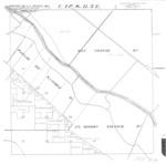 Book No. 417; Township 17S, Range 05E, Assessor Township Plat – 1915-1918