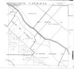 Book No. 417; Township 17S, Range 05E, Assessor Township Plat – 1919-1920