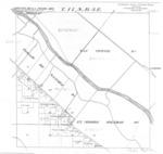 Book No. 417; Township 17S, Range 05E, Assessor Township Plat – 1921-1922