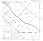 Book No. 417; Township 17S, Range 05E, Assessor Township Plat – 1923-1924