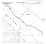 Book No. 417; Township 17S, Range 05E, Assessor Township Plat – 1925-1927