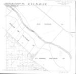 Book No. 417; Township 17S, Range 05E, Assessor Township Plat – 1928-1929