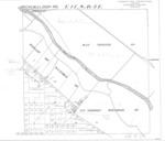 Book No. 417; Township 17S, Range 05E, Assessor Township Plat – 1930-1933